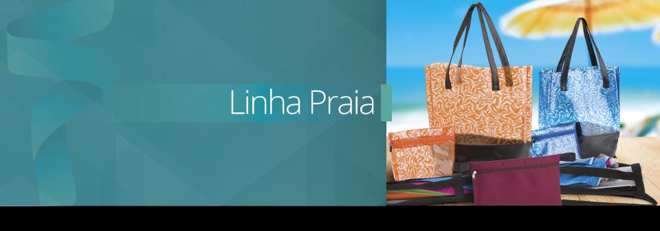 Linha-Praia