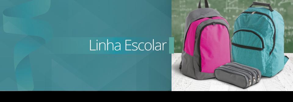 Linha-Escolar_3